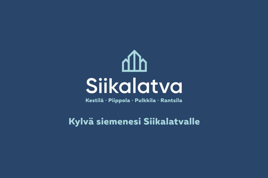Videcam Oy - Siikalatva