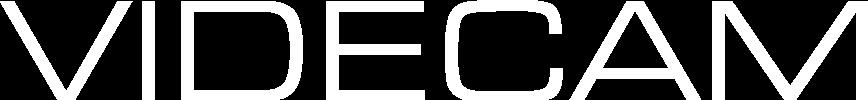 Videcam - Muotoiltua markkinointia