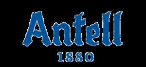 Videcam Oy - Antell