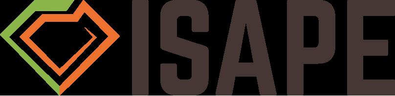 Logosuunnittelu Isape Oylle