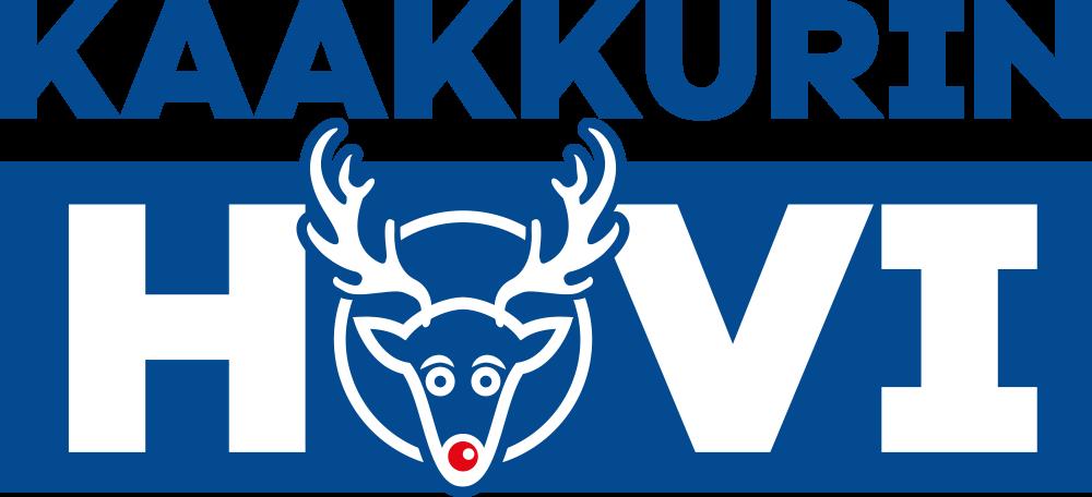 Logosuunnittelu Teboil Kaakkurinhoville