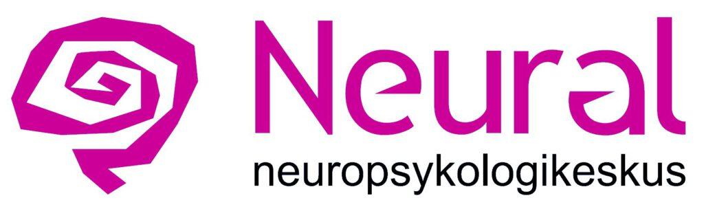 Videcam Oy - Neural