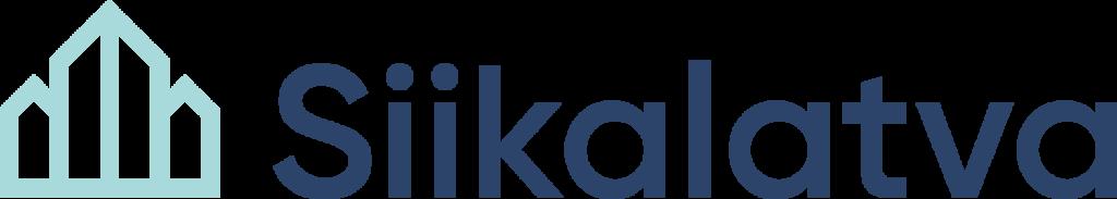 Logosuunnittelu Siikalatvan kunnalle