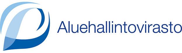 Videcam Oy - Aluehallintovirasto