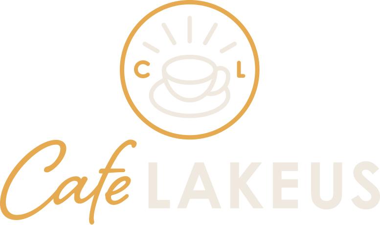 Videcam Oy - Cafe Lakeus