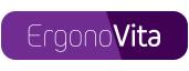 Logosuunnittelu Ergonovitalle