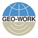 Videcam Oy - Geowork