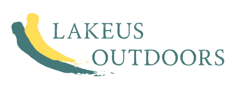 Videcam Oy - Lakeus outdoors