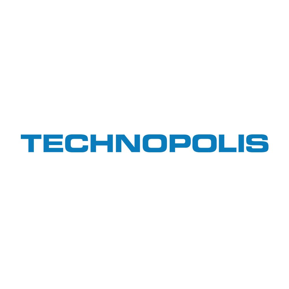 Videcam Oy - Technopolis